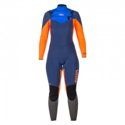 Neopreno Onda Wetsuits...